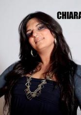 Chiara Violano 4et All'hangout Cafe | 2night Eventi Roma