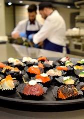 7 Ristoranti Dove Mangiare Pesce In Modo Insolito In Veneto | 2night Eventi Venezia