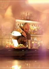 Voglia Di Cocktail? Pronti Per I 10 Posti Dove Bere I Migliori Cocktail Di Pescara... E In Abruzzo | 2night Eventi Pescara