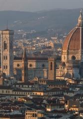 Non I Soliti Locali: 10(+1) Proposte Differenti Nel Centro Storico Di Firenze | 2night Eventi Firenze