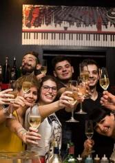 Festa Di Compleanno A Brescia E Provincia: Dove E Perchè? | 2night Eventi Brescia