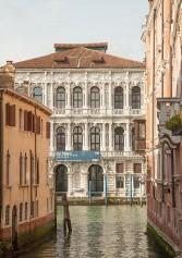Le Mostre Da Non Perdere In Veneto E Friuli Venezia Giulia Questo Autunno | 2night Eventi Vicenza