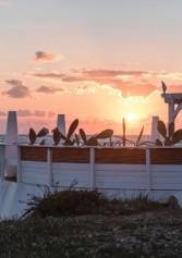 Tutti Gli Appuntamenti Di Maggio Al Sunset Cafè   2night Eventi Lecce