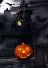 Halloween Trash Night Allo Tzigania | 2night Eventi Palermo