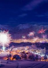 I cenoni di Capodanno più gustosi a Verona e dintorni | 2night Eventi