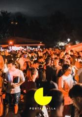 Gate 3 - Porta Gialla, Il Giovedì A Mestre Che Ci Voleva | 2night Eventi Venezia