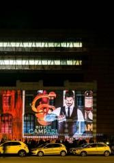 I Migliori Barman D'italia E I Loro Cocktail Ispirati All'arte | 2night Eventi Milano