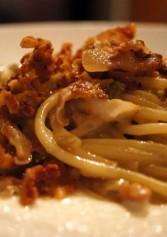 """Fermento Cucina & Bistrot. Il Locale Dove Il """"fermento"""" è In Tutto   2night Eventi Roma"""