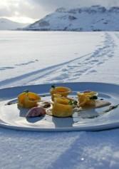 La Grande Cucina Con Gli Sci Ai Piedi: La Gourmet Skisafari 2014 | 2night Eventi