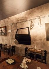 I Ristoranti Particolari A Firenze, Proposte Imperdibili Per Chi Ama Mangiare In Luoghi Nascosti E Locali Insoliti | 2night Eventi Firenze
