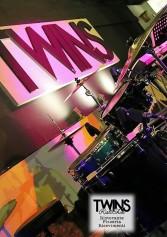 Al Twins' Risto Show L'estate Comincia | 2night Eventi Barletta