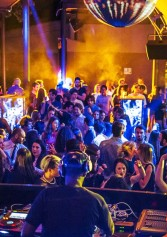 I Personaggi Dell'estate 2017 A Brescia: Chi Sta Facendo Parlare Di Sé | 2night Eventi Brescia