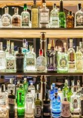 Home Is Where The Gin Is: 7 Cocktail Bar Di Milano E Dintorni Dove Bere Il Gin Non Passerà Mai Di Moda | 2night Eventi Milano