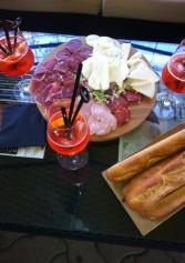 1 Maggio Al Barcellona Caffè | 2night Eventi Roma