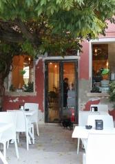Va Pensiero, Il Cafè Sotto Il Glicine Di Mestre Dove Riscoprire La Gentilezza | 2night Eventi Venezia