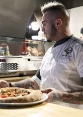 Le Stagioni Di Vicè/l'abbinamento Pizza E Birra Consigliato Da Vincenzo Per La Primavera | 2night Eventi Lecce
