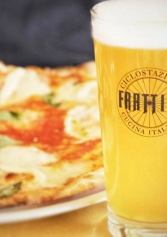 A Tutta Birra Da Ciclostazione Frattini | 2night Eventi Roma