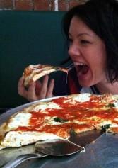 Le 3 Migliori Pizze Napoletane Di Mestre, Anche Secondo Il Gambero Rosso 2017 | 2night Eventi Venezia