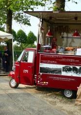 20 Ricette Street Food: Le Più Famose, Regione Per Regione | 2night Eventi