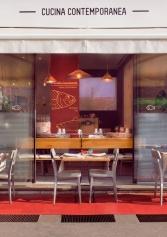Sardina Innamorata: Aperitivo Ceviche & Pisco E Menu Gourmet | 2night Eventi Milano