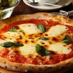 Fatte di un 39 altra pasta le pizzerie a treviso e provincia - Pizzeria la finestra treviso ...