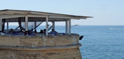 4 ristoranti di gallipoli che puoi consigliare ai tuoi - La finestra sul mare gallipoli ...