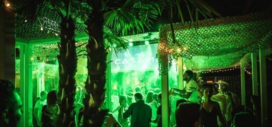 Giovedì a Casamia Easy Club