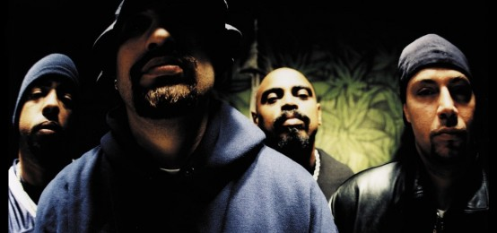 Cypress Hill A Padova Gratis Con 2night