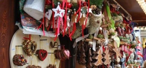 Sagre, Feste e mercatini di Natale in Provincia di Bologna
