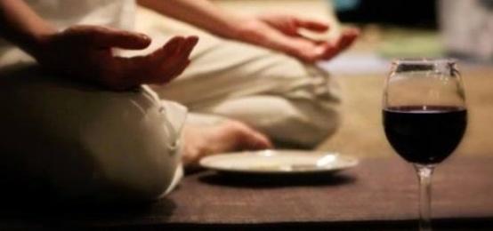 Yoga & Wine Experience da Masi Tenuta Canova