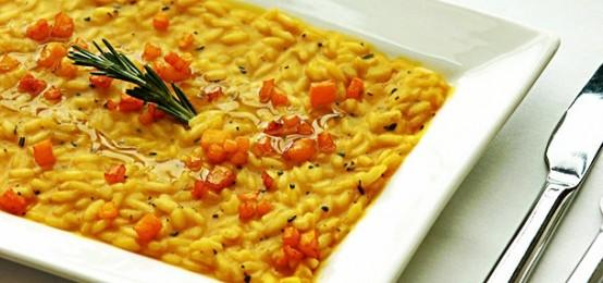 Cucina lombarda al mind the gap 2night eventi milano for Cocinar lombarda