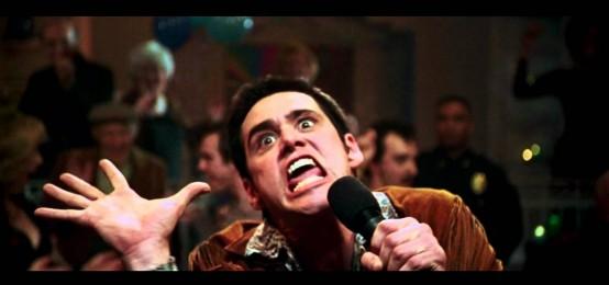 Serata Karaoke all'Osteria da Montresor