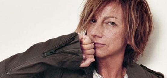 Gianna Nannini Tribute all'Hangout Cafe