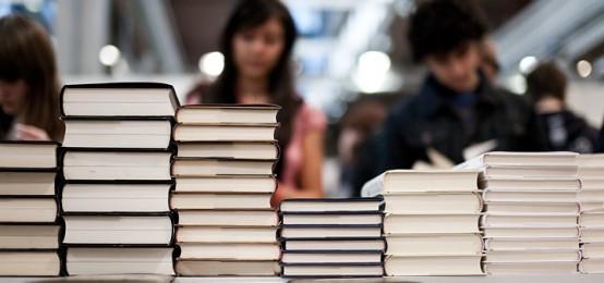 Il Maggio dei Libri 2019 a La Prèule