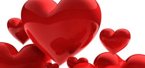Speciale San Valentino da Lilò Norcineria