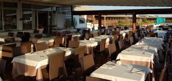 Al mare con il mare in tavola 2night eventi roma - Il mare in tavola ...