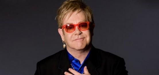 Elton John a Barolo - ANNULLATO