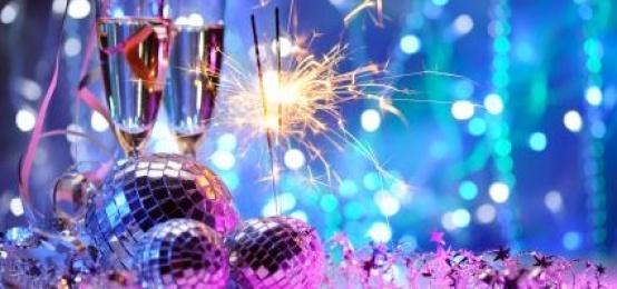 Capodanno greco allo Zeus di Noventa | 2night Eventi Padova