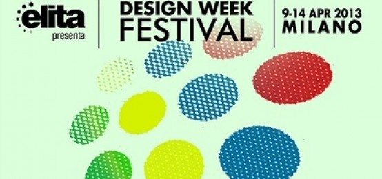 Design week festival a milano 2night eventi milano for Eventi milano design week