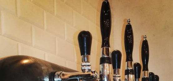 'Barcollo ma non mollo' tutti i venerdì da Hoppiness Beer Bistrot