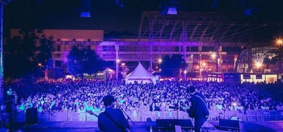 Carroponte 2017: concerti ed eventi estivi