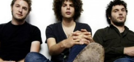 Wolfmother A Padova Gratis Con 2night