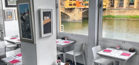 Il Sangiovese di Romagna in degustazione al Bar Osteria