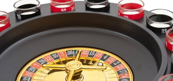 Problem gambling by country