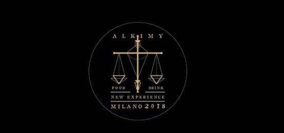 La Festa di Inaugurazione di Alkimy