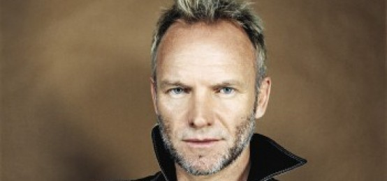 Sting A Padova Gratis Con 2night