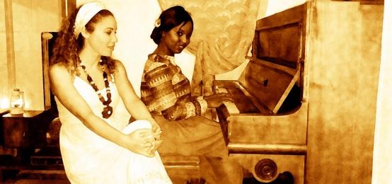 Doppio appuntamento musicale al Sabor Cubano con il jazz e la musica cubana