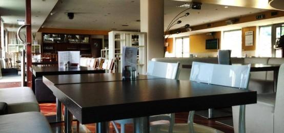 Quick Buffet: l'idea di aperitivo del Loft