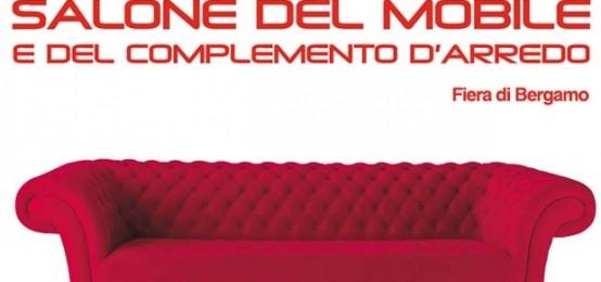 Biglietti omaggio salone del mobile bergamo for Salone del mobile biglietti