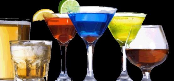 drinks sid